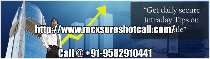 Best Intraday Gold Package,Sure Shot Gold Tips,Commodity Gold Jackpot Call,Mcx Gold Jackpot Call,Positional Commodity Gold Tips,Gold Sure Call,Gold Bumper Calls,Gold Jackpot Calls,Gold Updates,Mcx Gold Tips,Mcx Gold Trading Tips,Mcx Tips In Gold,Gold Tips,Free Mcx Gold Tips,Best Mcx Gold Tips Only,Bonanza Tips In Gold,Bonanza Gold Calls,Commodity Gold Tips