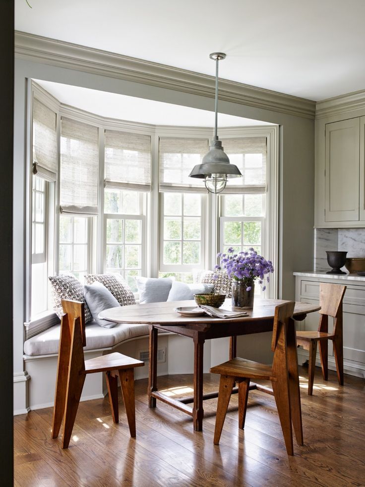 Find home dcor inspiration at Architectural Digest