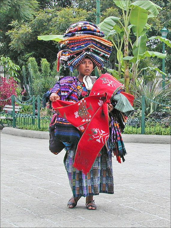 guatemala and spanish cultures essay Current, accurate and in depth facts on guatemala unique cultural information provided 35,000 + pages countryreports - your world discovered.