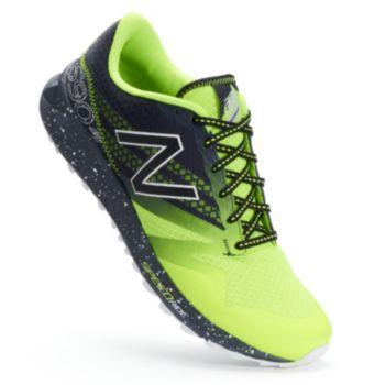 New+Balance+690+Men's+Trail+Running+Shoes