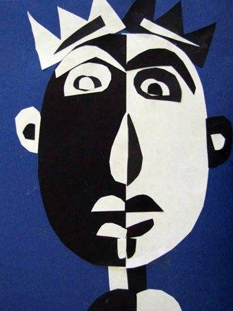 Artsonia Art Museum :: Artwork by erblin2