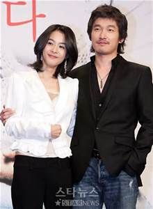 Top 10 Married Korean Celebrity Couples