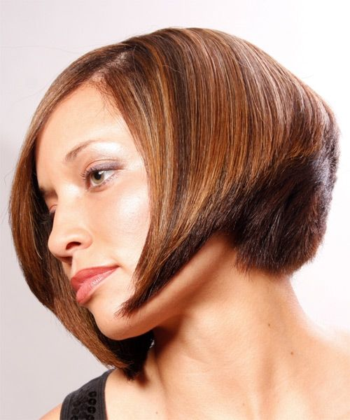 wedge haircuts for gray hair 79 best hair styles for images on 3301