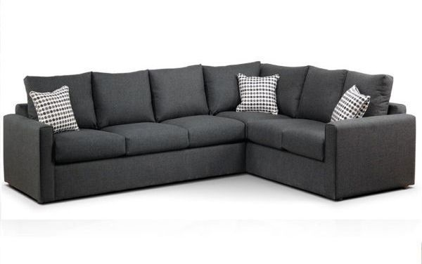 Home Designs Gallery In 2020 Upholstered Sectional Sofa Sectional Sofa