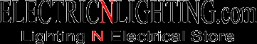 Electric N Lighting - electric supplies wholesale