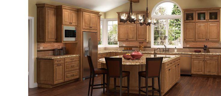 Image Result For Kitchen Design