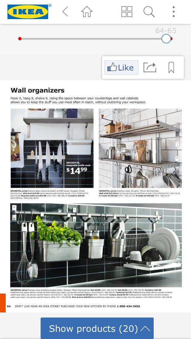 Mattress Store Cherry Hill Nj 17 Best images about Kitchen products/storage on Pinterest   Unique ...