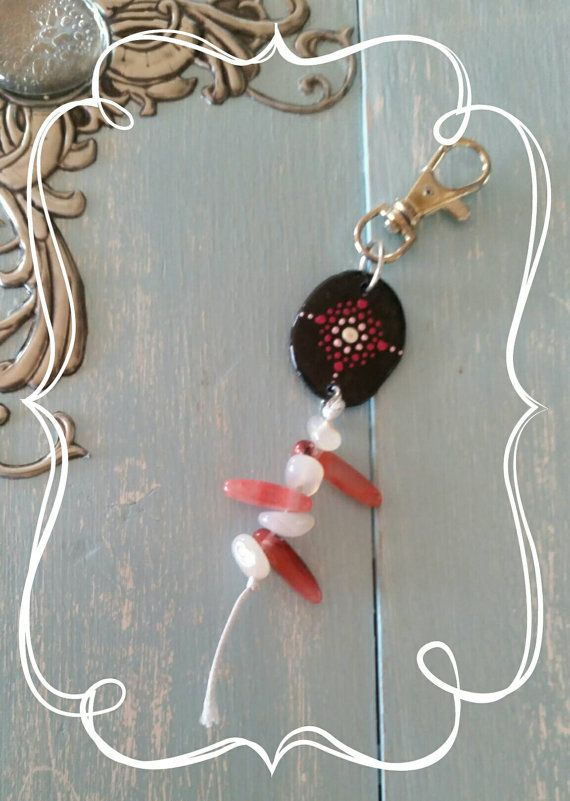 Check out this item in my Etsy shop https://www.etsy.com/listing/291839655/key-chain