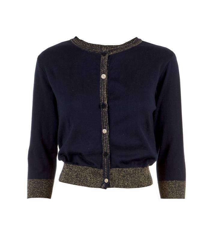 82 best Clothing I Like images on Pinterest | Cardigans, Blouse ...