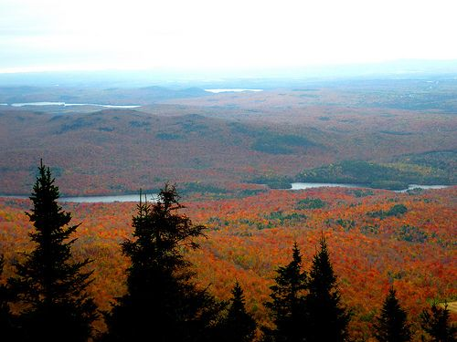 Mont Orford (QC)