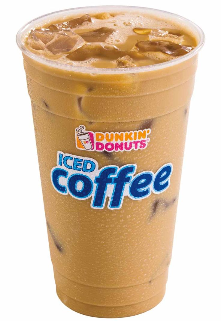 Image Result For How Much Is A Cup Of Coffee At Dunkin Donuts
