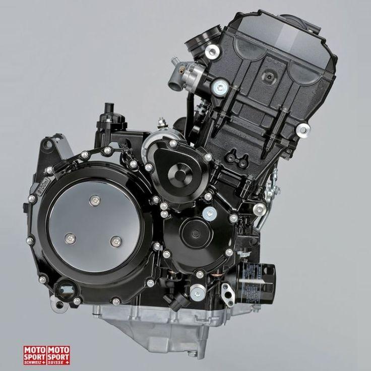 (Standard Suzuki Hayabusa 1344cc U0026 188mph To 194mph With +240hp)
