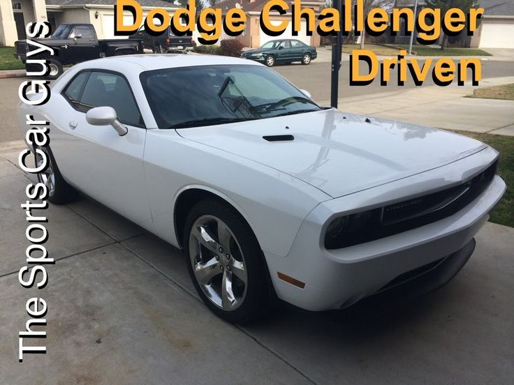 New DODGE Challenger 2017 Dodge Challenger Near Me – Dodge Challenger: Should You Buy The SXT Over The R/T, SRT Or Hellcat? in Littleton 80162 CO.   In this video we drive a 2014 Dodge Challenger SXT Plus and make the argument that you should purchase it over the R/T, SRT and Hellcat....