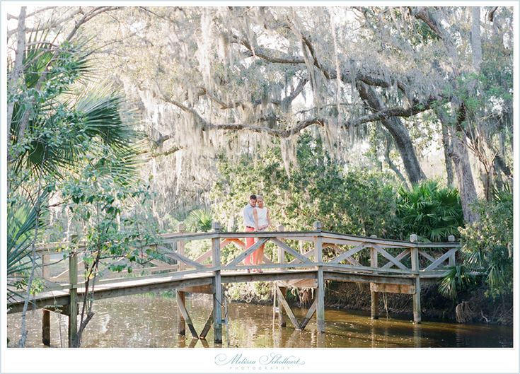 Amelia Island Plantation, Florida.  Take my picture here please!    The Ten Best All Inclusive Honeymoon Resorts in the USA