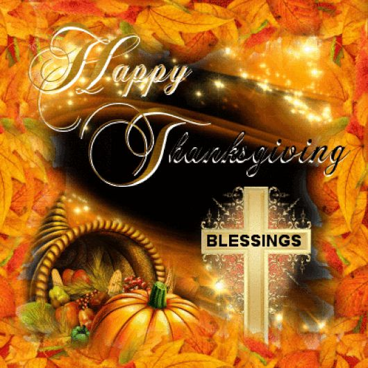 Happy Thanksgiving Blessings Gif thanksgiving thanksgiving pictures happy thanksgiving thanksgiving quotes happy thanksgiving quotes thanksgiving gifs thanksgiving quotes for family best thanksgiving quotes thanksgiving quotes for friends