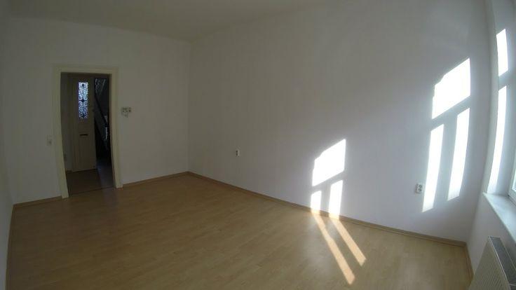 2,5 Zimmer  #Mietwohnung 2er  #Wohngemeinschaft tauglich #Wannenbad
