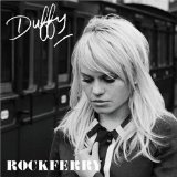 Rockferry (Audio CD)By Duffy