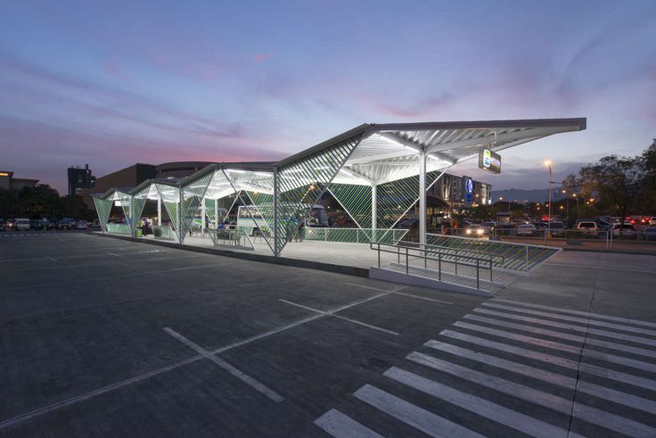 Cebu Bus Station                                                       …