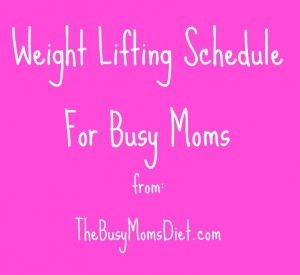 Weight lifting schedule. Perfect! However, lifting more than 15 reps doesn't do much in the way of muscle hypertrophy (gain). It's more beneficial to lift 6-15 reps of the most challenging weight possible without attempting more than your body can handle. Pushing yourself too hard can lead to muscle sprains and years. But still, don't be afraid to challenge yourself.