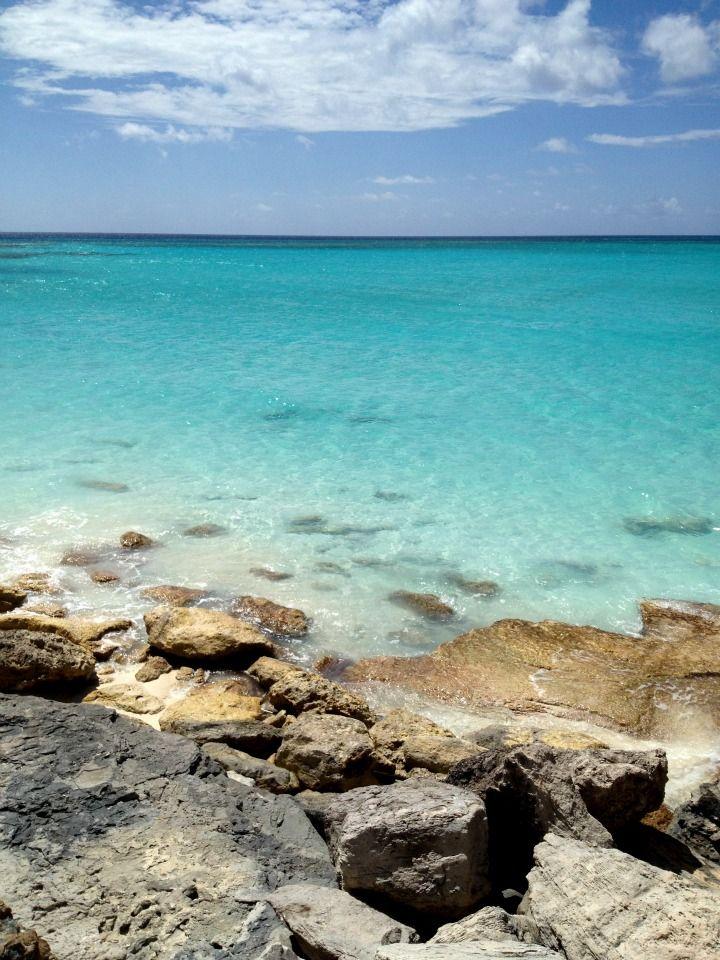 san_salvador_bahamas_beach