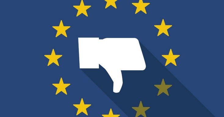 Καταπέλτης για τα ευρωπαϊκά ιδεώδη και τις αξίες που διατείνεται πως προστατεύει η Ευρωπαϊκή Ένωση αποδεικνύεται από έρευνα του YouGov για λογαριασμό του Ινστιτούτου TUI που εξετάζει το πως βλέπουν το ευρωπαϊκό οικοδόμημα οι νέοι Ευρωπαίοι. Η έρευνα πραγματοποιήθηκε διαδικτυακά με τη συμμετοχή 6.000 νέων από επτά χώρες (Γαλλία Γερμανία Ελλάδα Ισπανία Ιταλία Πολωνία και Ηνωμένο Βασίλειο) στις ηλικίες των 16-26 ετών.Διαβάστε τη συνέχεια
