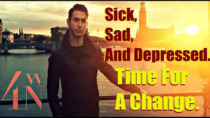 The Truth About Depression: How To Deal With Setbacks, Breakups And Negative Emotions -   WATCH VIDEO HERE -> http://bestdepression.solutions/the-truth-about-depression-how-to-deal-with-setbacks-breakups-and-negative-emotions/      *** depression and how to deal with it ***   Do not do anything stupid. Ask for help. National Telephone Numbers for Human Security of Suicide 1-800-273-8255 Suicide Prevention & Crisis Hotline 1-800-273-8255 US Veterans Help Line 1-800-273