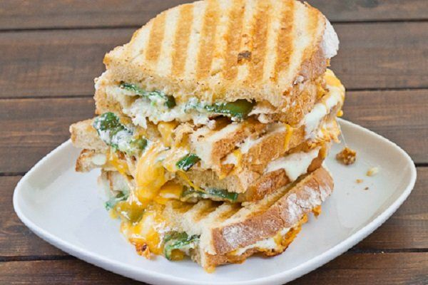 grilled cheese recipes grilled cheese sandwiches grilled cheeses ...