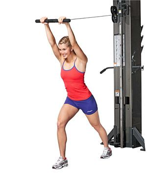 jewelry stores in nj indian Weight Training Gym Routine Videos