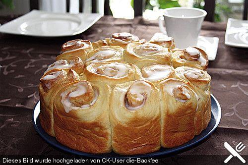 1229 best kuchen images on pinterest yummy cakes advent and baguette. Black Bedroom Furniture Sets. Home Design Ideas