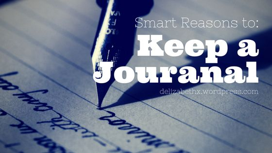smart-reasons-to