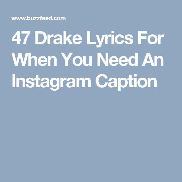 Drake - Home | Facebook