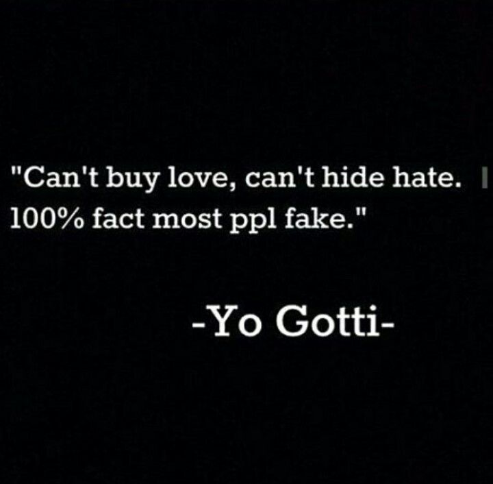 Yo Gotti True Words Pinterest Quotes Dope Quotes And Yo Gotti