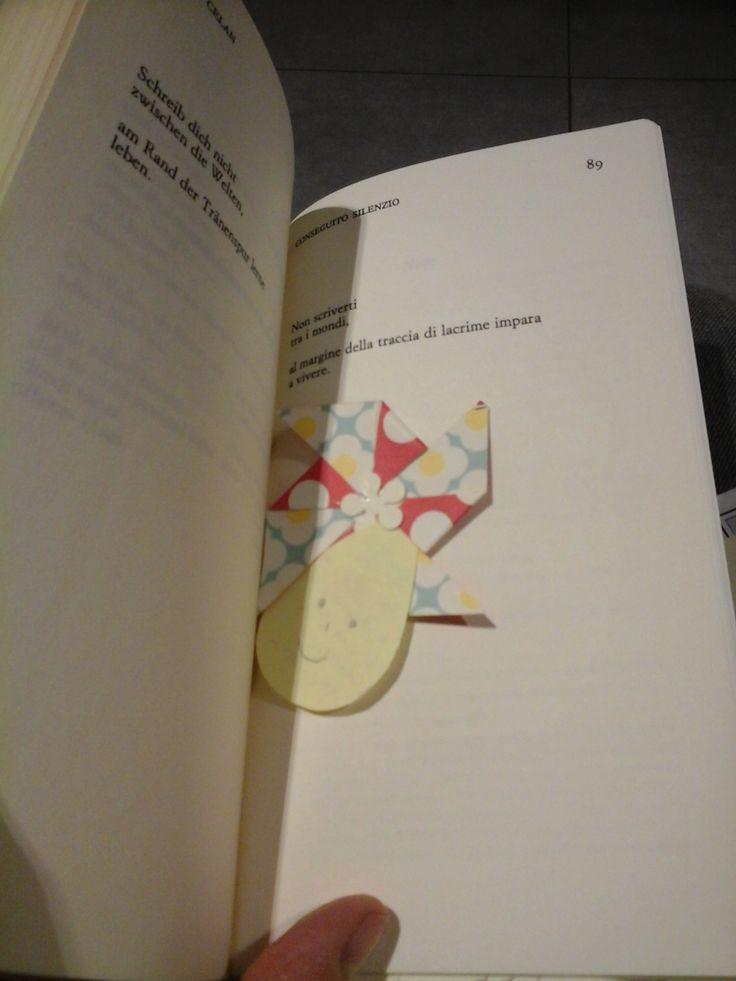 Tra le pagine di Celan, in libreria (di Serena C.)