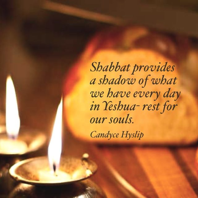 Our rest is not limited to the boundaries of a clock, but rather it is found in it's source. #Jewish #Shabbat
