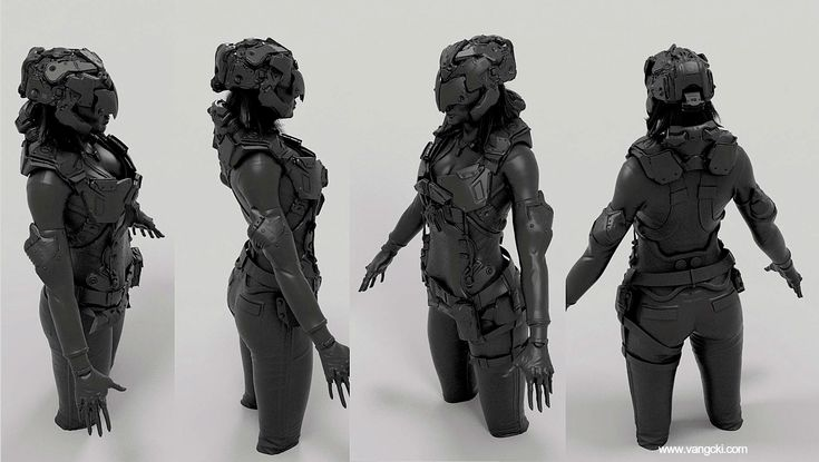 http://www.zbrushcentral.com/attachment.php?attachmentid=322861
