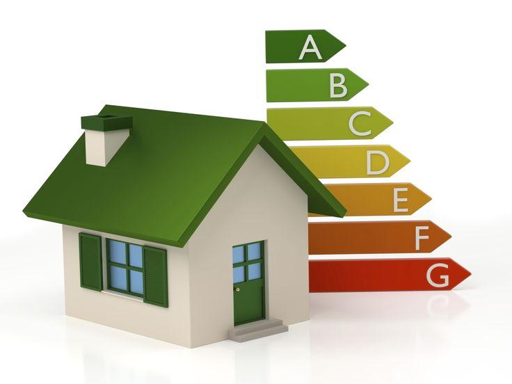Devi ristrutturare casa? Per richieste #informazioni oppure #preventivi: ristrutturosubito@gmail.com Visita il sito: http://www.mondoporte.org/ristrutturazioni/