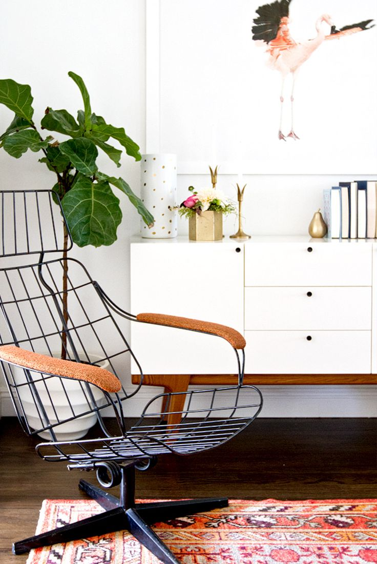 How to de clutter your beauty cabinet kendi everyday - 9 Essential Accessories For Crafting A Stunning Vignette