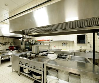 Basic Features Of Commercial Kitchen Hood To Improve Functionality Part 47