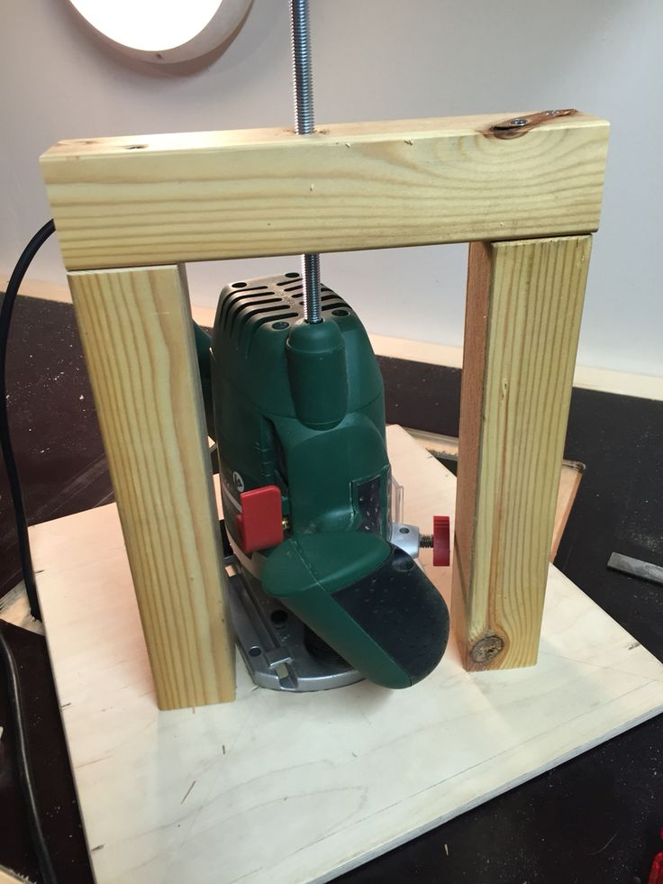 17 best router lift images on pinterest tools woodworking and diy table router lift modification greentooth Choice Image