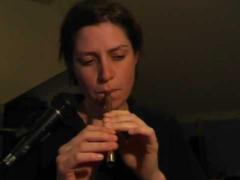 Learn galway girl tin whistle sheet