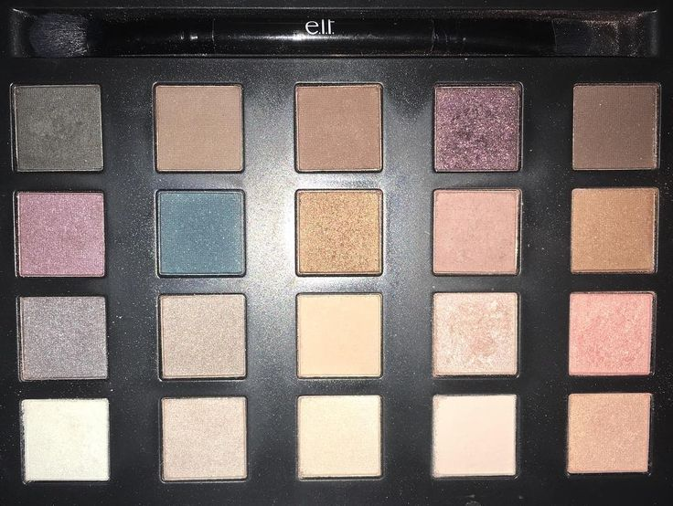 fave ���� -kira : #makeup #glitter #mascara #lipstick #lipgloss #eyeshadow #eyeliner #foundation #concealer #nailposlish #nails #skincare #eyebrows #lashes #elf #elfcosmetics #maybelline #covergirl #wetnwild #revlon #bathandbodyworks #victoriassecret @make.up.vines @makeup @makeup_clips @bathandbodyworks @victoriassecret @maybelline @covergirl @elfcosmetics @revlon http://ameritrustshield.com/ipost/1553945634187408181/?code=BWQuVI2AnM1