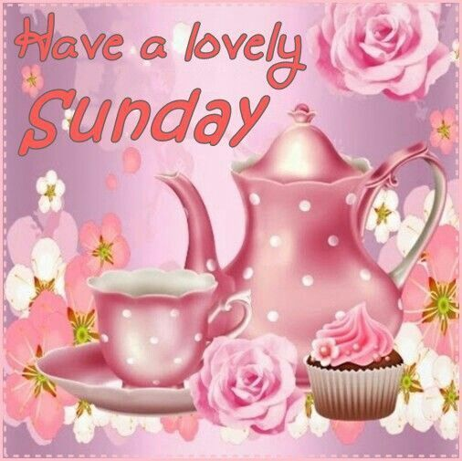 Have A Lovely Sunday sunday sunday quotes blessed sunday sunday blessings sunday pictures