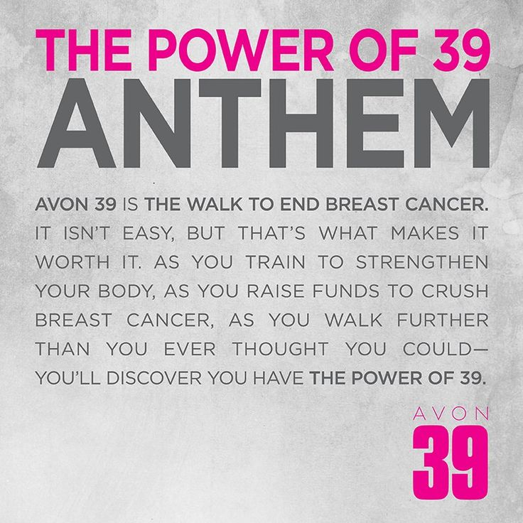 Image result for breast cancer avon walk 2016