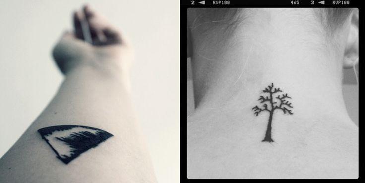 1000 images about tatouage on pinterest. Black Bedroom Furniture Sets. Home Design Ideas