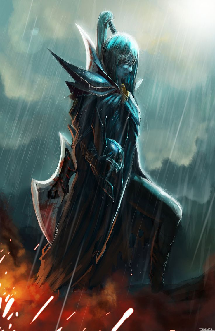 phantom assassin dota2 - Penelusuran Google