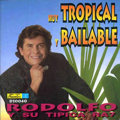 Found La Colegiala by Rodolfo Y Su Tipica RA7 with Shazam, have a listen: http://www.shazam.com/discover/track/481288