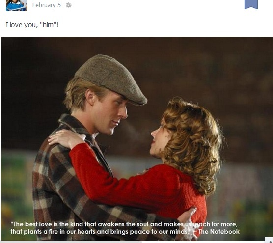 Quotes From The Notebook Book: 17 Best Images About The Notebook Love... On Pinterest