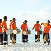 Maldives People And Culture