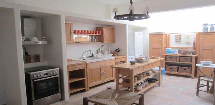 Luxury Villa for rent in Mykonos www.allgreekvillas.com