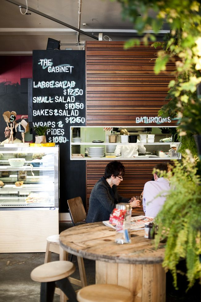 11 best images about coffee shop meet cute on pinterest for Coffee tables auckland new zealand